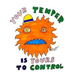 PL 6 Control Temper web
