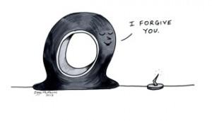 PL 6 Forgiveness