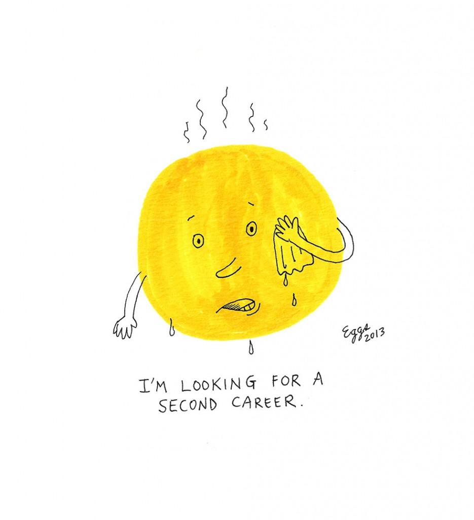 PL 8 Sun web